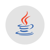 Java Client Download