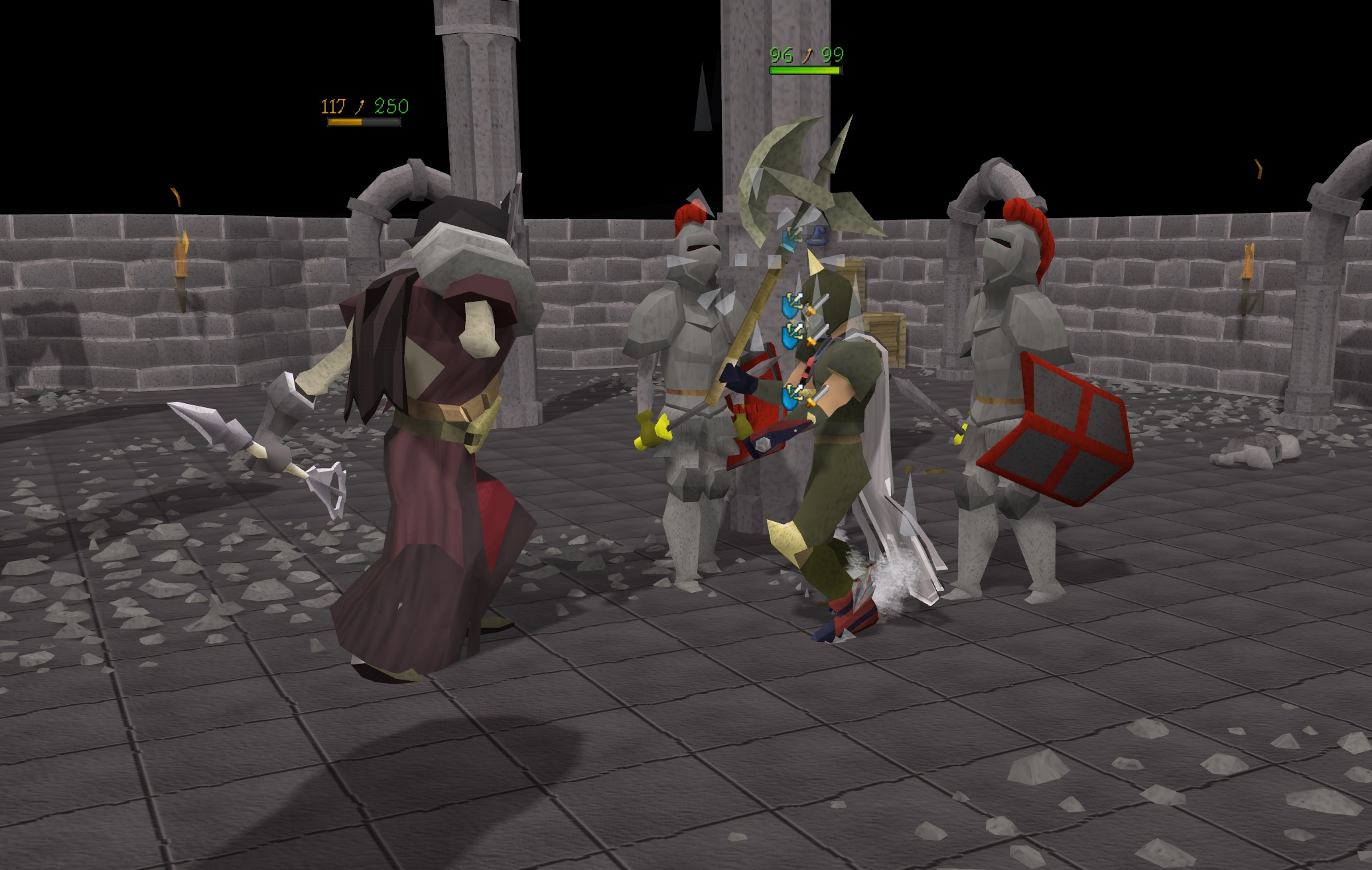 """<a class=""""news-feed-header"""" href=""""https://emps-world.net/forum/index.php?topic=20926.0"""">Virtual Levels, Membership changes and Barbarian Dungeon!</a>"""