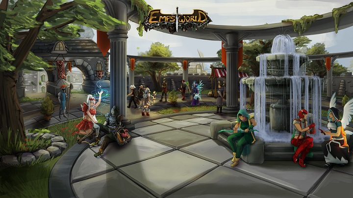 <a class='news-feed-header' href='./img/wallpaper/ge-bg-logo.jpg' download>Download Grand Exchange Wallpaper</a>