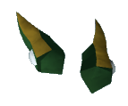 Glaiven gloves.png