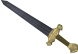 Mithril longsword.png