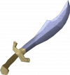 Mithril scimitar.png