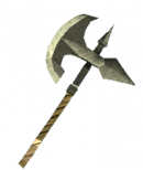 Dh axe.png