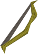 Willow shortbow detail.png