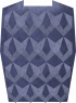 Mithril chain.png