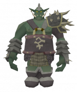 General Graardor Updated.png