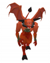 Smoke Demon Champion.png