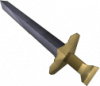 Mithril sword.png